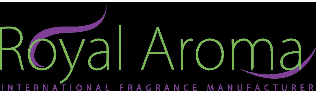 Fragrances Oils Manufacturer   Perfume Making Supplies